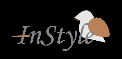 InstyleDecor Logo